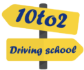 10to2 Driving School